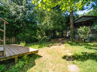 Photo 16: 1969 E 8TH Avenue in Vancouver: Grandview VE House for sale (Vancouver East)  : MLS®# V1130706
