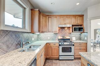 Photo 16: 604 Tuscany Springs Boulevard NW in Calgary: Tuscany Detached for sale : MLS®# A1085390