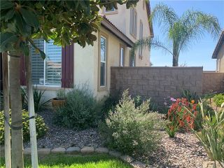 Photo 3: House for sale : 4 bedrooms : 35899 Wolverine Lane in Murrieta