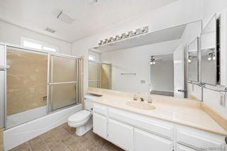 Photo 20: CORONADO VILLAGE Townhouse for sale : 2 bedrooms : 333 D Ave ##4 in Coronado