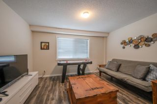 Photo 21: 580 BALSAM Avenue, in Penticton: House for sale : MLS®# 191428