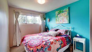 Photo 16: 16116 108 Avenue in Edmonton: Zone 21 House for sale : MLS®# E4247704