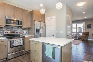Photo 8: 306 Bentley Lane in Saskatoon: Kensington Residential for sale : MLS®# SK866533