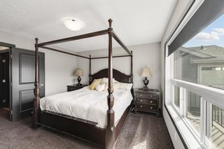 Photo 16: 105 Sherwood Road NW in Calgary: Sherwood Detached for sale : MLS®# A1119835