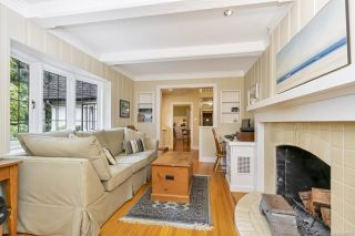 Photo 22: 3455 Cadboro Bay Rd in Oak Bay: OB Uplands House for sale : MLS®# 856372