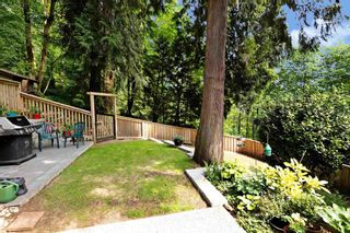 Photo 28: 1773 VIEW Street in Port Moody: Port Moody Centre House for sale : MLS®# R2600072