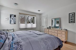 Photo 18: 22 Mt. Peechee Place: Canmore Detached for sale : MLS®# A1074273