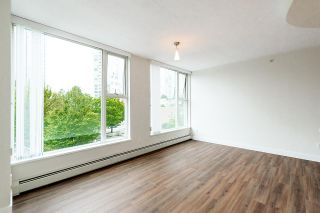 Photo 9: 307 1009 EXPO BOULEVARD in Vancouver: Yaletown Condo for sale (Vancouver West)  : MLS®# R2070280