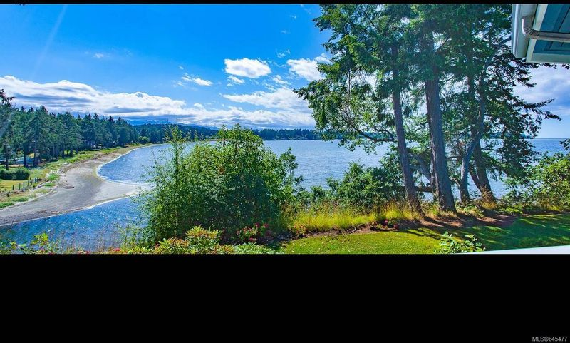 FEATURED LISTING: 420 - 1600 Stroulger Rd NANOOSE BAY