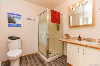 Photo 14: 2895 Cudlip Rd in SHAWNIGAN LAKE: ML Shawnigan House for sale (Malahat & Area)  : MLS®# 795163