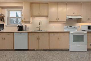 Photo 2: 10962 117 Street in Edmonton: Zone 08 House for sale : MLS®# E4249370