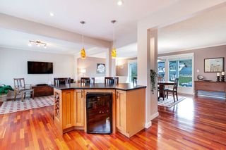 Photo 6: 1712 KILKENNY Road in North Vancouver: Westlynn Terrace House for sale : MLS®# R2541926