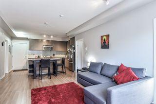 "Photo 7: 315 6440 194 Street in Surrey: Clayton Condo for sale in ""Waterstone"" (Cloverdale)  : MLS®# R2377087"