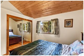 Photo 17: 5150 Eagle Bay Road in Eagle Bay: House for sale : MLS®# 10164548