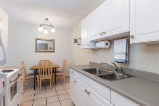 "Photo 9: 216 440 E 5TH Avenue in Vancouver: Mount Pleasant VE Condo for sale in ""Landmark Manor"" (Vancouver East)  : MLS®# R2577111"