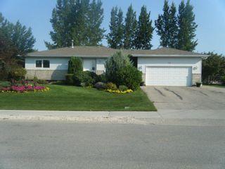 Photo 3: 55 Willow Avenue East in Oakbank: Single Family Detached for sale : MLS®# 1218296
