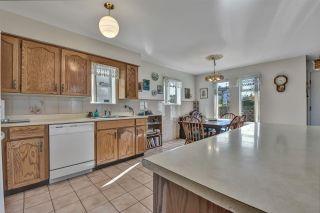 Photo 16: 2410 NAPIER STREET in Vancouver: Renfrew VE House for sale (Vancouver East)  : MLS®# R2564944