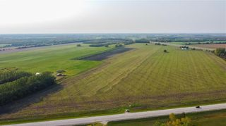 Photo 2: 26080 PTH 44 SSR . Highway in St Clements: R02 Residential for sale : MLS®# 202123280