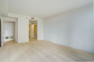 Photo 16: DOWNTOWN Condo for sale : 2 bedrooms : 645 Front St #714 in San Diego