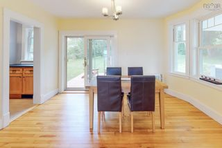 Photo 11: 29 Highland Avenue in Wolfville: 404-Kings County Residential for sale (Annapolis Valley)  : MLS®# 202122121
