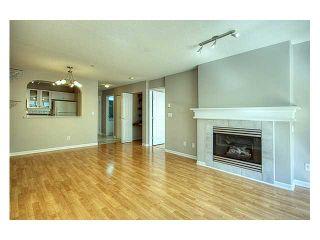"""Photo 4: 228 12633 NO 2 Road in Richmond: Steveston South Condo for sale in """"NAUTICA NORTH"""" : MLS®# V845784"""