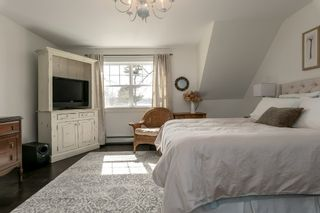 Photo 18: 626 Shore Drive in Bedford: 20-Bedford Residential for sale (Halifax-Dartmouth)  : MLS®# 202106116