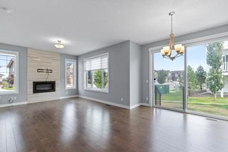 Photo 5: 5 Sherview Point NW in Calgary: Sherwood Detached for sale : MLS®# A1119397
