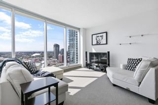 Photo 8: 2204 433 11 Avenue SE in Calgary: Beltline Apartment for sale : MLS®# A1031425
