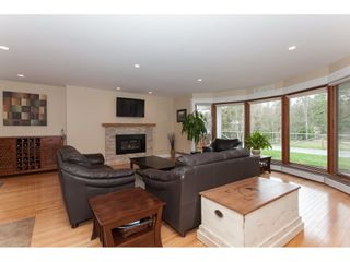 Photo 5: 23864 64 Avenue in Langley: Salmon River House for sale : MLS®# R2356393