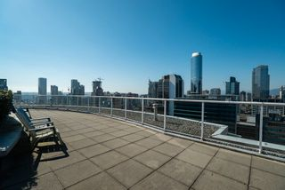 Photo 32: 318 933 SEYMOUR STREET in Vancouver: Downtown VW Condo for sale (Vancouver West)  : MLS®# R2617313