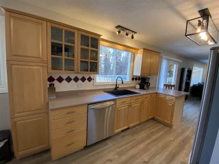 """Photo 7: 3122 KILLARNEY Drive in Prince George: Hart Highlands House for sale in """"HART HIGHLANDS"""" (PG City North (Zone 73))  : MLS®# R2515150"""
