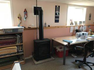 Photo 17: 16465 ROSE PRAIRIE Road in Fort St. John: Fort St. John - Rural W 100th House for sale (Fort St. John (Zone 60))  : MLS®# R2452072