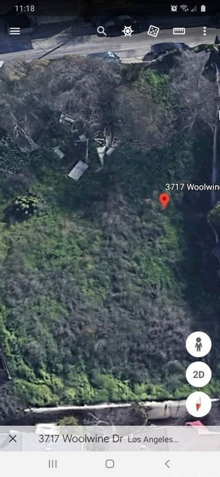 Photo 5: 3717 WOOLWINE in City Terrace: Land for sale (CTER - City Terrace)  : MLS®# IG21126598