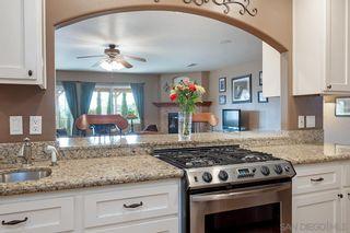 Photo 14: DEL CERRO House for sale : 3 bedrooms : 6232 Winona Ave in San Diego