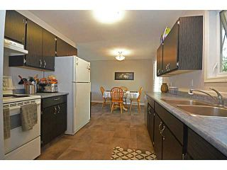 """Photo 7: 2956 ETON Place in Prince George: Upper College House for sale in """"UPPER COLLEGE HEIGHTS"""" (PG City South (Zone 74))  : MLS®# N246355"""