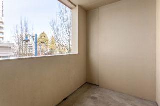"Photo 14: 302 8288 SABA Road in Richmond: Brighouse Condo for sale in ""THE CHANCELLOR"" : MLS®# R2241325"
