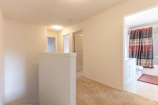 Photo 23: 20936 95 Avenue in Edmonton: Zone 58 House Half Duplex for sale : MLS®# E4266326