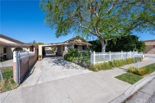 Photo 1: House for sale : 2 bedrooms : 6945 Thelma Avenue in Buena Park