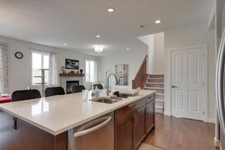 Photo 5: 273 WALDEN Square SE in Calgary: Walden Detached for sale : MLS®# C4296858
