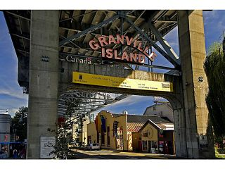 "Photo 17: 205 1365 W 4TH Avenue in Vancouver: False Creek Condo for sale in ""Granville Island Village"" (Vancouver West)  : MLS®# V1088930"