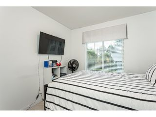 Photo 21: 26 253 171 STREET in Surrey: Pacific Douglas Townhouse for sale (South Surrey White Rock)  : MLS®# R2523156