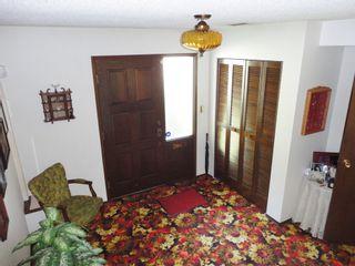 Photo 19: 3287 Regina Street in Port Coquitlam: House for sale