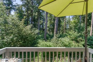 """Photo 16: 122 15168 36 Avenue in Surrey: Morgan Creek Townhouse for sale in """"Solay"""" (South Surrey White Rock)  : MLS®# R2185197"""
