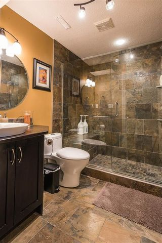 Photo 34: 11509 TUSCANY BV NW in Calgary: Tuscany House for sale : MLS®# C4256741