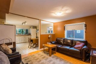 Photo 26: 34694 BEVERLEY Crescent in Abbotsford: Abbotsford East House for sale : MLS®# R2584176