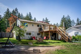 Photo 21: 1624 Centennary Dr in : Na Chase River House for sale (Nanaimo)  : MLS®# 875754