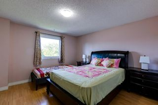 Photo 18: 345 Falshire Drive NE in Calgary: Falconridge Detached for sale : MLS®# A1148106