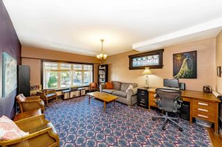 """Photo 3: 3883 QUEBEC Street in Vancouver: Main House for sale in """"Main Street"""" (Vancouver East)  : MLS®# R2619586"""