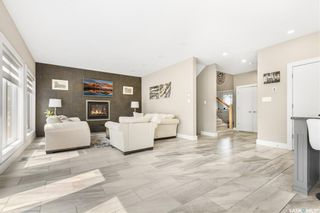 Photo 12: 3613 Parliament Avenue in Regina: Parliament Place Residential for sale : MLS®# SK867290