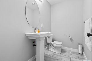 Photo 25: 6117 Koep Avenue in Regina: Skyview Residential for sale : MLS®# SK870723